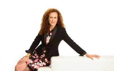 Dr Sarah Coll