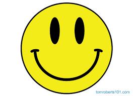 "Positive psychology  -""Hakuna matata"""