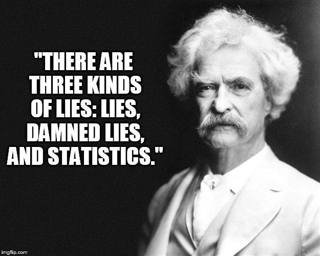statistics covid error